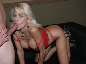 Whore Loves Being In Erotic Milf Videos